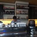 Photo of cafe Bulldog Edition taken by Nika