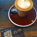Photo of cafe Zubi espresso taken by darkhorse