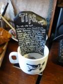 Photo of cafe Artisan Roast (Broughton Street) taken by duncancumming