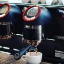 Photo of cafe Blackbird Espresso taken by Thanh Tran