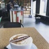 jbakes's photo of 'Neighbourhood Coffee Roasters