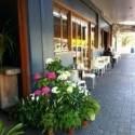Photo of cafe North Steyne Emporio taken by davobradley@gmail.com