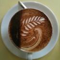 Photo of cafe LIX Ice Creamery and Juice Bar taken by Shazfromtaz