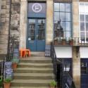 Photo of cafe Fortitude taken by duncancumming