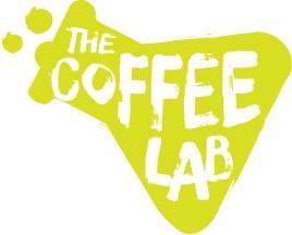 New cafe #20: The Coffee Laboratory in Kelvin Grove, Brisbane