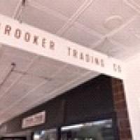 BeanJuice's photo of 'Brooker Trading Company
