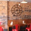 Tilly's Espresso Bar & Cafe