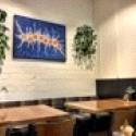 Photo of cafe Manna Lane taken by Leah 888