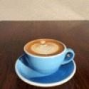 Photo of cafe The Brew Testament taken by Brisbane
