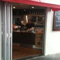 Cafe Sul Ponte