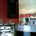 Bean Espresso Cafe