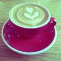 Photo of cafe Tom&Serg taken by Marius.Belciug