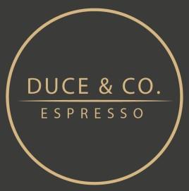 New cafe #19: Duce and Co. Espresso in Brisbane Cbd, Brisbane