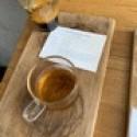 Photo of cafe elbow room  taken by Coffee Aficionado