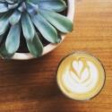 Photo of cafe Everyman Espresso taken by DanielleY 876