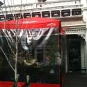 Photo of cafe The Old Barber Shop taken by DamKrsT
