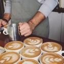 Photo of cafe Canter & Colt  taken by cmystek