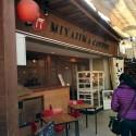 Photo of cafe Miyajima Coffee  taken by S-bean