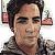 "@Map { ""username"": ""mplarkin"", ""uuid"": ""86101"", ""routing"": Map { ""slug"": ""mplarkin"" }, ""links"": Map { ""photos"": ""https://api.beanhunter.com/users/86101/photos"", ""favourites"": ""https://api.beanhunter.com/users/86101/favourites"", ""self"": ""https://api.beanhunter.com/users/86101"", ""following"": ""https://api.beanhunter.com/users/86101/following"", ""follow"": ""https://api.beanhunter.com/users/86101/follow"", ""web"": ""https://www.beanhunter.com/users/mplarkin"", ""followers"": ""https://api.beanhunter.com/users/86101/followers"", ""reviews"": ""https://api.beanhunter.com/users/86101/reviews"", ""drinks"": ""https://api.beanhunter.com/users/86101/drinks"" }, ""stats"": Map { ""reviews"": 17, ""photos"": 2, ""drinks"": 5, ""following"": 0, ""followers"": 0, ""joined"": ""2016-06-03T13:22:35+00:00"" }, ""avatar"": Map { ""data"": Map { ""uri"": ""https://cdn.beanhunter.com/img/393b1875363529ba285ad6255aaeacfe.png"" } } }"