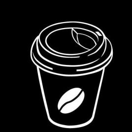 New cafe #7: 7AM CAFE in Balwyn