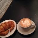 Photo of cafe Everyman Espresso taken by trala7