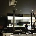 Delgani Bakery Cafe @ Brandsmart