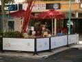 Cristo's Cafe