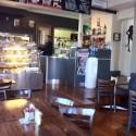 Photo of cafe Forte taken by ACoffeeSnob
