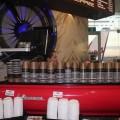 Quikshots Coffee