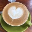 Photo of cafe Treehouse taken by rosie.johansen