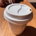 Photo of cafe CREAM taken by DazGC