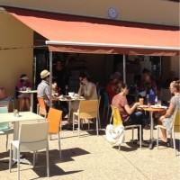 jaHawk's photo of 'Surf Cafe