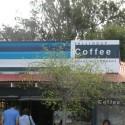Photo of cafe Yallingup Coffee Roasting Company taken by Cillian