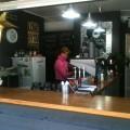 Heavenly Espresso Bar