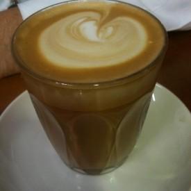 Photo of cafe Neli Coffee taken by Gustation