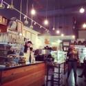 Photo of cafe Madamimadam taken by Por.LittleJazzBird