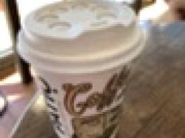 Top cafe #14: Patio Coffee Roasters in Glandore, Adelaide