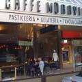 Caffe Moravia