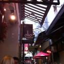 Photo of cafe Olio Cucina taken by Bakili