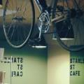 Stanley St Cafe