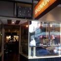 Photo of cafe Shenkin Kitchen taken by ichiban