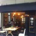 Cafe Common Ground