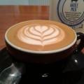 Scawfell Street Coffee