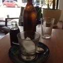 Photo of cafe The Brunswick East Project taken by saeko.okada.127