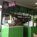 So Fresh Coffee Bar