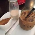 Photo of cafe Indulge taken by taraes