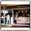 Meg & Me Boutique & Espresso