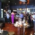 Diva Tea And Coffee House