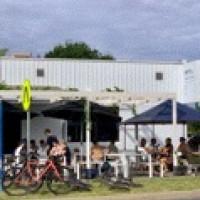 island coffee lover's photo of 'Nash Lane Coffee Co