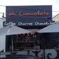 ah' cioccolato